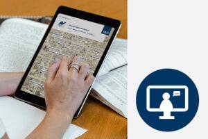 Konferenz: Digital Humanities Day #3 der Ruhr-Universität Bochum